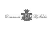 Domaine du Clos Naudin