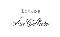 Domaine La Collière
