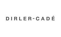 Domaine Dirler-Cadé