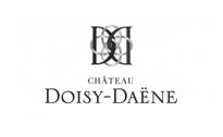 Château Doisy Daëne