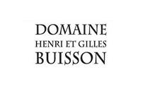 Domaine Henri et Gilles Buisson
