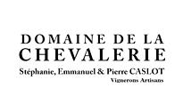 Domaine de La Chevalerie