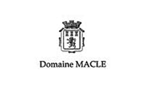 Domaine Jean Macle
