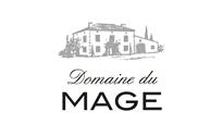 Domaine du Mage