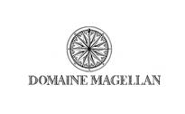 Domaine Magellan