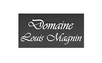 Domaine Louis Magnin