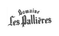 Domaine Les Pallières