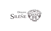 Domaine du Silène