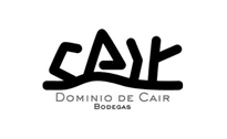 Bodegas Dominio de Cair