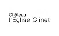 Château Eglise-Clinet