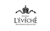 Château l'Evêché