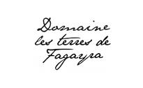 Les Terres de Fagayra