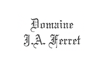 Domaine J.A. Ferret