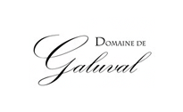 Domaine de Galuval