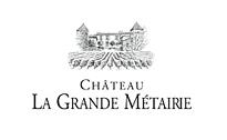 Château La Grande Métairie