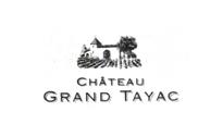 Château Grand Tayac