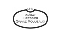 Château Gressier Grand Poujeaux