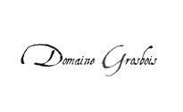Domaine Grosbois