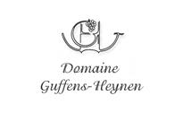 Domaine Guffens-Heynen