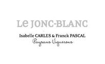 Château Jonc-Blanc