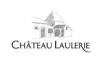 Château de Laulerie