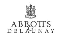Abbots Delaunay