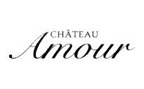 Château Amour