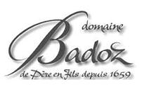 Domaine Badoz