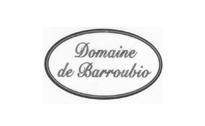 Domaine de Barroubio