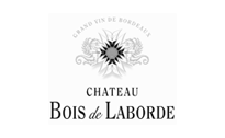 Château Bois de Laborde