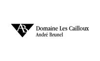 Domaine Les Cailloux - André Brunel