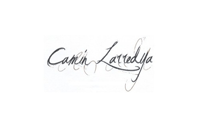 Domaine Camin Larredya