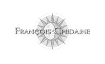 Domaine François Chidaine