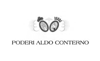 Aldo Conterno