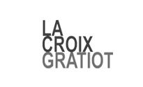 La Croix Gratiot