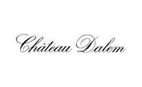Château Dalem