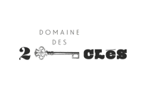 Domaine des 2 Clés