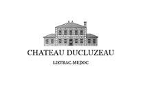 Château Ducluzeau