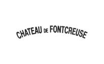 Château de Fontcreuse