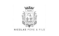Maison François-Xavier Nicolas