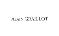 Domaine Alain Graillot