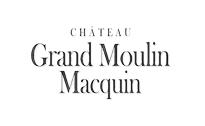 Château Grand Moulin Macquin