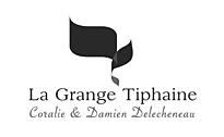 Domaine La Grange Tiphaine