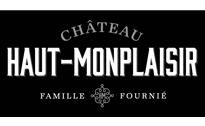 Château Haut-Monplaisir