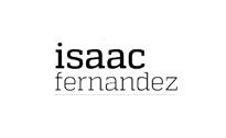 Isaac Fernandez Seleccion