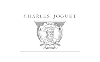 Domaine Charles Joguet