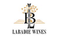 Château Labadie