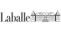 Domaine de Laballe