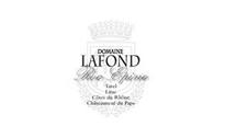 Domaine Lafond Roc-Epine
