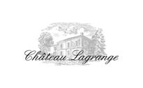 Château Lagrange (Entre-Deux-Mers)
